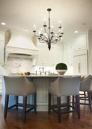 residential kitchen design lampadas tuscaloosa al kitchen