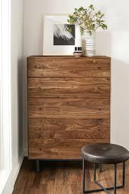 Navy Blue Bedroom Furniture by Dressers 37 Singular White Long Dresser Image Concept Church