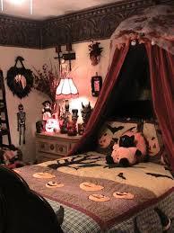 Halloween Decorations Indoor Halloween Room Ideas Halloween Decor Indoor Halloween Decor Spider