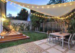 Backyard Canopy Ideas Patio Archives Homevialand Com