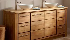 Ikea Kitchen Cabinets For Bathroom Vanity by Suitable Ideas Energize Cabinet Hardware Designs Tags Amazing