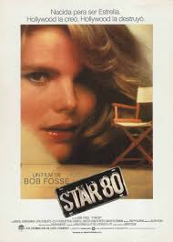 extra large movie poster image for star 80 movies to watch