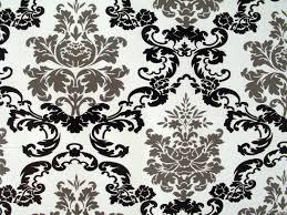 http www lauraashley com josette dark charcoal wallpaper invt