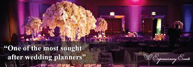 orange county wedding planners wedding planner los angeles orange county beverly