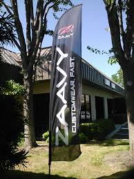 Custom Flags And Banners Zaavy Custom Flags Vinyl Banners And Apparel