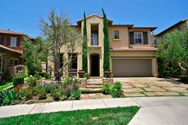 style homes tuscan style homes for sale san clemente estate