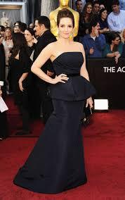 Tina Fey Vanity Fair Pics 2012 Oscars Fashion Tina Fey Rouge 18