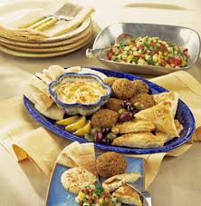 recette cuisine juive recette cuisine juive marocaine recettes utiles pour votre table
