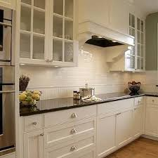 20 best kitchen ideas images on pinterest kitchen home and