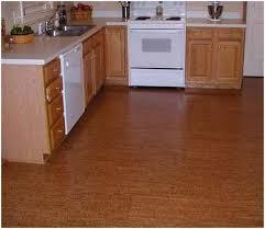 kitchen carpet ideas carpet tiles for kitchen warm design classic interior 2012 tile