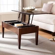 lift top coffee table with wheels furniture comfortable work station using lift top coffee table with