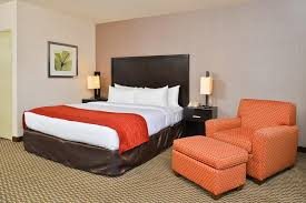 Comfort Inn Oakley Ca Comfort Inn U0026 Suites Zoo Seaworld Area San Diego Ca Booking Com