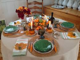 Table Centerpieces For Thanksgiving Bridgehampton Florist Hamptons Flowers U0026 Floral Arrangements For