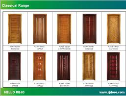 Interior Room Doors Wooden Interior Door Door Wooden Door Flush Door Room Door