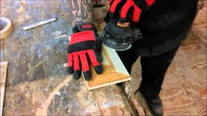 cutting kitchen cabinets from 18 to 12 cutting down a kitchen cabinet and doors youtube