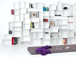 storages wall storage systems living room cabinet office