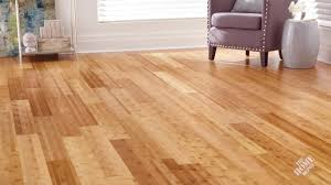 Locking Bamboo Flooring Toast Bamboo Flooring U2013 Meze Blog