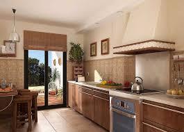 kitchen border ideas kitchen wall border ideas light movable wood panel as kitchen