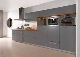 gallery dm kitchens