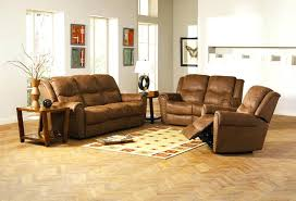 Reclining Sofas And Loveseats Sets Reclining Sofas And Loveseats S Power Sofa Loveseat Sets American