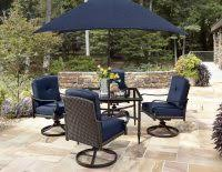 inspirations sears outdoor bar sets lowes outdoor pillows sears