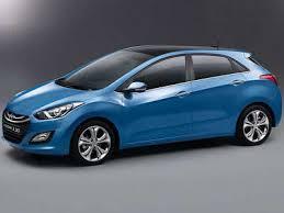 Hyundai I30 2011 Interior Hyundai I30 For Sale Price List In The Philippines November 2017