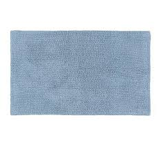 17x24 Bath Mat 158 Best Bath U003e Bath Rugs U0026 Mats Images On Pinterest Bath Rugs
