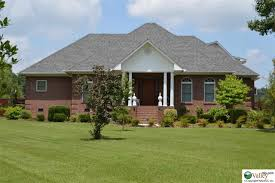 huntsville alabama foreclosures huntsville foreclosure homes