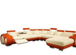 exotic sample of kivik sofa hacks satisfactory jama sofa video