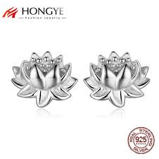 religious jewelry stores aliexpress buy hongye indian religious jewelry 925 sterling