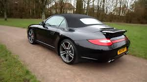 2011 porsche 911 s specs 2011 11 porsche 911 997 3 8 4s c4s cabriolet pdk sold