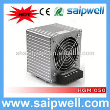 energy saving fan heater buy cheap china energy saving fan heater products find china energy
