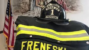 firefighter 1 study guide stanhope mourns death of firefighter in drill