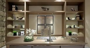 Home Interior Posts - Hill house interior design