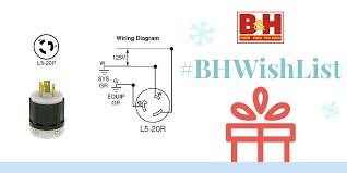 l5 20p wiring diagram l5 20 wiring diagram l5 30p wiring diagram