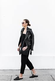 Black Minimalist by Best 20 Minimalist Street Style Ideas On Pinterest Women U0027s