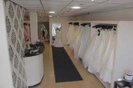 wedding dresses nottingham wedding dress outlet brides bridesmaids nottingham