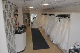 wedding dress outlet wedding dress outlet brides bridesmaids nottingham