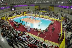 2022 fifa world cup fivb volleyball club world championships 2012