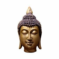 the new of buddha statues resin buddha