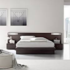 Bedroom Furniture Makeover - bedroom expansive black modern bedroom furniture bamboo table