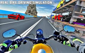 bike apk bike attack racing new 1 2 1 apk androidappsapk co