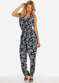 jumpsuits for juniors rompers for sale jumpsuits page 3