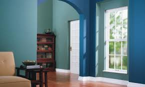color combination for home paint home combo