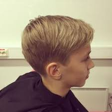 haircuts for 10 year old boys with short hair haircuts for 10 year old boys haircuts for boys pinterest 10