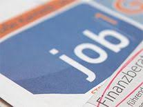 Resume Writing Advice 210 Best Resume Writing Advice Images On Pinterest Resume