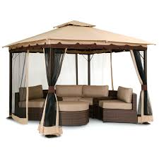 Walmart Patio Tables by Patio Ideas Cottleville Gazebo Walmart Outdoor Furniture Gazebos