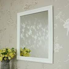 Tall Wall Mirrors Blanche Range Tall Wall Mirror Mirror Mirror On The Wall