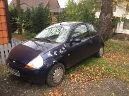 auto ford ka rb bastler onlineshop pinterest auto ford ford