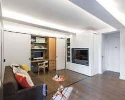 living room closet living room closet ideas interior design